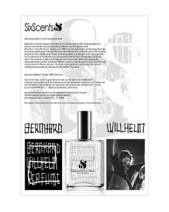 bernhard_willhelm