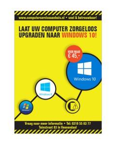 computerservice_windows