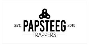 logo_papsteeg4