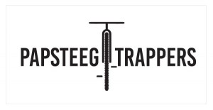 logo_papsteeg
