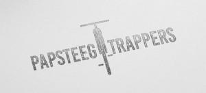logo_papsteeg_sfeer