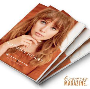 expresso-magazine-cover