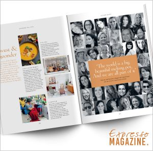 expresso-magazine